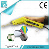 CE Germany Standard Styrofoam Cutting Machine Hand Hold Cutter