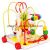New Kids Intellectual Wooden Toy