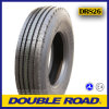 Trailer Tyres 275/70r22.5 Wholesale ATV Tires