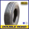 Trailer Tyres 275/70r22.5 Wholesale ATV Tires