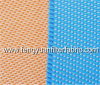 Specialize Mesh Belt - Desulfurization Filtration Fabric