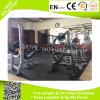 Crossfit Gym Rubber Fitness Equipment Flooring Mat
