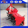 Hot Sale Middle Transmission Tractor Farm Rotary Machine