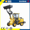 CE Approved I. 4ton Wheel Loader with Low Price for Sale, Rops&Fops Cabin