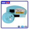 Digital Laboratory Two-Dimensional Motion Sensor