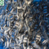 with Rod Shafts Linear Sliding Bearings Lm10uu Lm20uu Linear Bearing Lm8uu Lm16uu