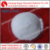 Inorganic Chemical 0.1-1mm Crystal MGO 16% Magnesium Sulphate Heptahydrate