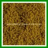 DAP Chemicals, Diammonium Phosphate Agriculture Fertilizer