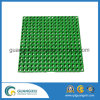 Anti-Fatigue Rubber Cushion Flooring Oil-Resistant Safety Kitchen Mat