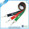 Fashion Eco Friendly Lanyard for Promotion