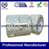 Crystal Clear BOPP Sealing Tape