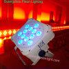 (Wholesale) Long Life Battery Wireless Battery Operated LED Lights for Wedding