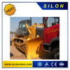 230HP Shantui Bulldozer SD23 Best Seller