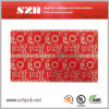 Double Layers Circuit Board PCB Flash USB