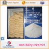 Non Dairy Creamer for Ice Cream, Coffee