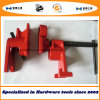 Quick-Grip Type Pipe Clamp for Water Pipe