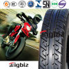 120/90-18 China Super High Quality Motorycle Tire