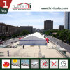 2000 People Polygon Sport Tent Hall with AC for Sale