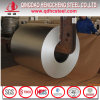 Full Hard Zinc Coated Steel Coil Galvanized Coil