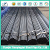 Black Steel Pipe for Wohlesale