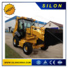 Mini Backhoe Loader (Wz30-25) with Good Price