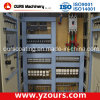Advanced PLC Control Electric Control System for Painting Line