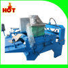Dx Auto Slitting Line Slitting Machine
