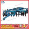 Farm Machine Disc Harrow for Fonton Tractor