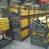 Aluminum Tube for Furniture Making