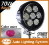 Original CREE Chips 70W! ! ! High Power LED Driving Lights (PD700)