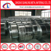 Dx51d Z275 Galvanized Steel Strip in Coil