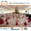 15X25m High Quality Wedding Tent