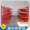 Heavy Duty Warehouse Powder Coating Cantilever Rack