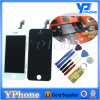 Spare Parts for Mobile Phone for iPhone 5s Full LCD
