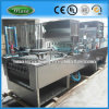 Jelly Cup Filling Sealing Machine