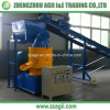 Best Selling Straw Pellet Press Sawdust Granulator Beech Wood Pellet Mill Machine