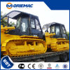 Shantui Brand New Crawler Bulldozer SD16f Forest Bulldozer 160HP
