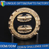 Factory Direct Price Custom Souvenir Antique Coin