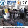 Zhangjiagang Plastic Recycling Machine / Plastic Extrusion Machine