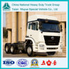 Hohan 6X4 Tractor Truck