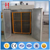 High Temperature Drying Oven for Sale