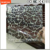 3-19mm Silkscreen Print/Acid Etch/Frosted/Pattern Flat/Bent Tempered/Toughened Glass for Door/Window/Shower/Shower Cabin with SGCC/Ce&CCC&ISO Certificate
