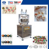 Semi-Automatic Star Lollipop Candy Machine (GD100B)