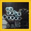 ASTM 1199 1100 Aluminium Tube