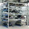 Psh Car Parking System /Car Parking Equipment