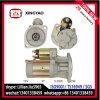 S13-557A New Hitach Truck Starter Motor for Nissan