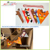 Animal Cartoon Paper Flag for Children Party