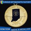 2016 Hot Sale Metal Awards Medals