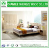 Factory Derictly Sale High Quality Bed Room Furniture