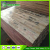 18mm Cheap Film Faced Shuttering Plywood From Chengxin Linqing Factory